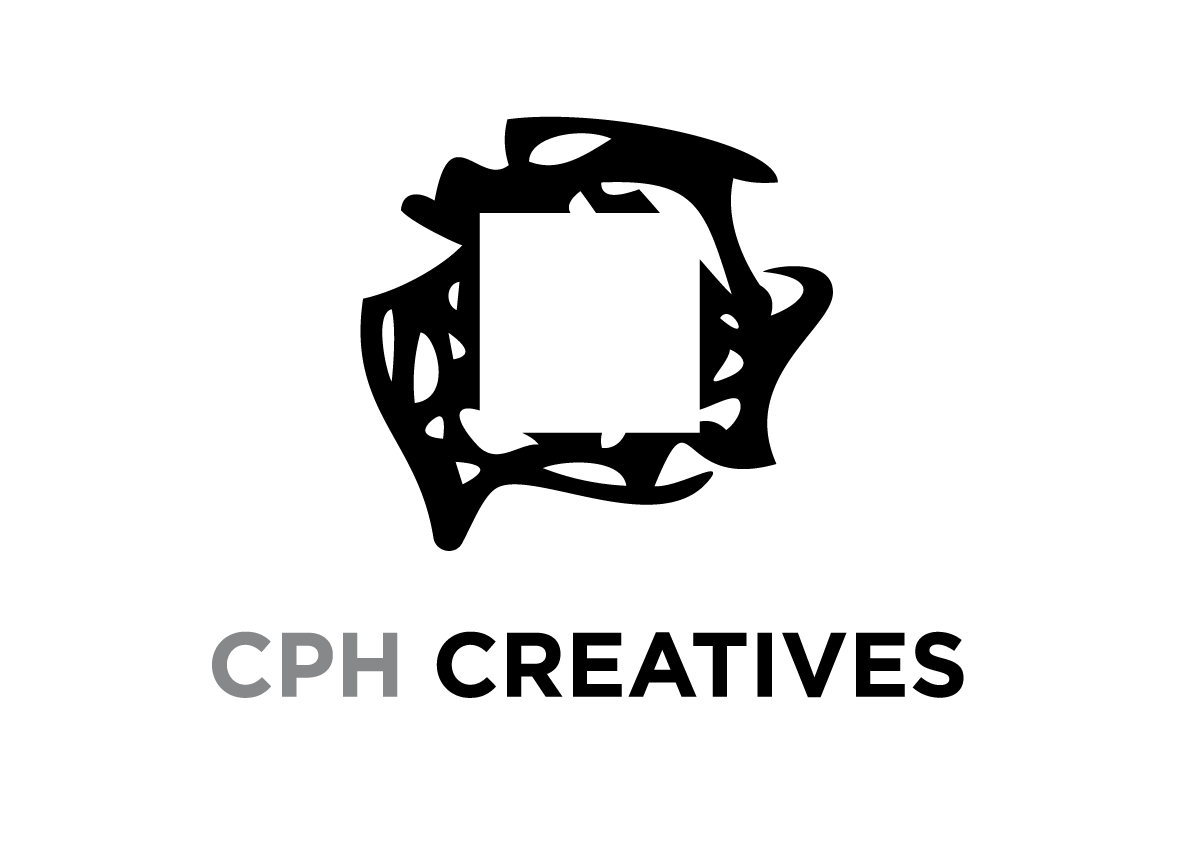 CPH CREATIVES