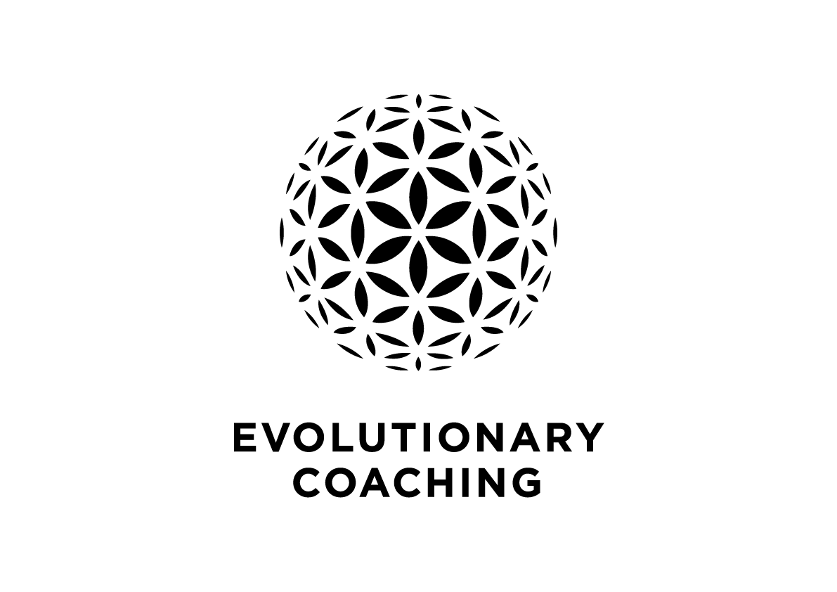 evolutionary coaching